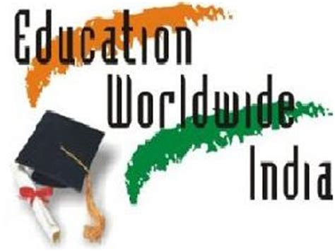 Essay on shortcomings of technical education in india