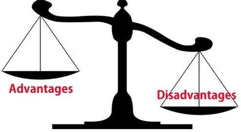 Vocational Courses & Colleges - Advantages & Disadvantages